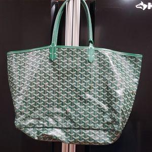 Large sholder bag